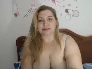 Chaturbate marion_mcklam webcam show