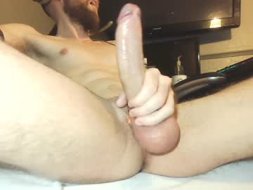 Chaturbate tabstheman private show video from Chaturbate.com