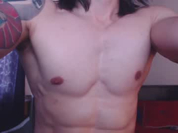 Chaturbate dick_demon_1 record show with toys from Chaturbate.com