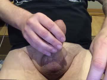 Chaturbate edinjo43 private sex video