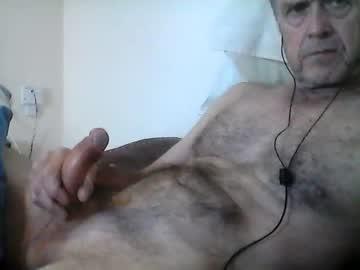 Chaturbate incrediblerli public webcam video