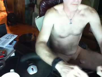 Chaturbate lb35801 show with toys from Chaturbate.com