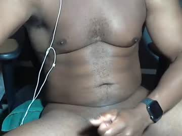 Chaturbate rob_flow record show with toys from Chaturbate