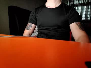 Chaturbate camry123456789 cam show from Chaturbate