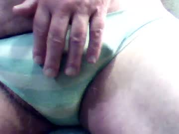 Chaturbate ddxx807 show with cum from Chaturbate.com