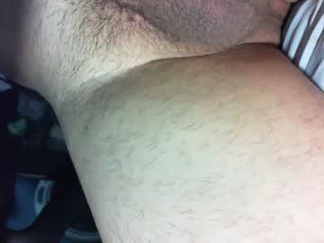 Chaturbate ariraf record private sex video