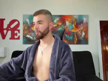 Chaturbate simoon_evans record private sex show from Chaturbate.com