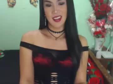 Chaturbate virtualgirltrans4u video with dildo