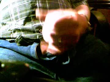 Chaturbate farmall1 public webcam