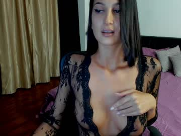 Chaturbate miley_me private from Chaturbate