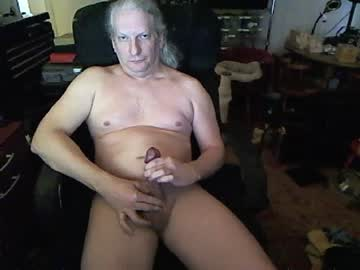 Chaturbate rudey record blowjob video from Chaturbate.com