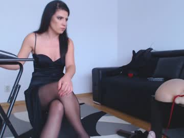 Chaturbate youronlyqueen cam show from Chaturbate