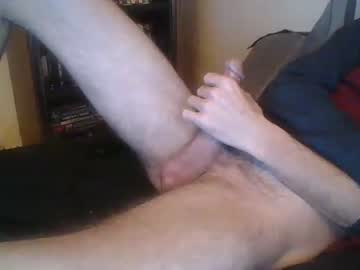 Chaturbate brianlee0038 record private XXX show from Chaturbate
