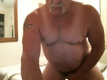 Chaturbate dilfwood52 record private XXX show from Chaturbate