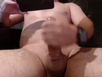 Chaturbate freaknasty09 show with cum from Chaturbate