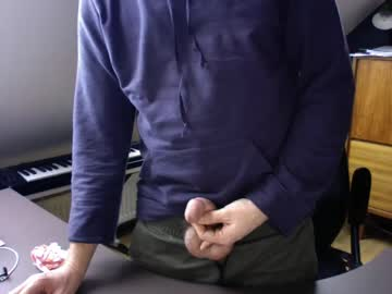 Chaturbate andrewbi79 chaturbate public webcam video
