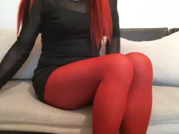 Chaturbate cd_and_big_cock webcam