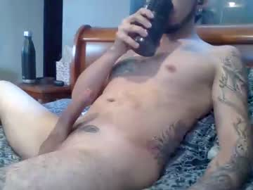 Chaturbate frankie4033 record blowjob show from Chaturbate.com