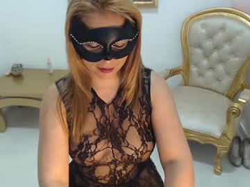 Chaturbate lady_strong record cam video