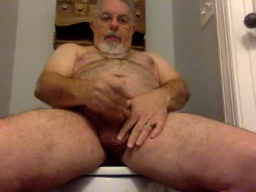 Chaturbate rodnyc webcam video from Chaturbate