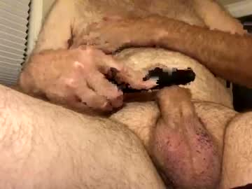 Chaturbate unclebobby1865 cam video from Chaturbate