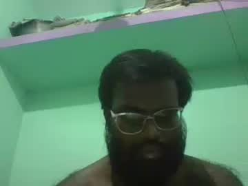 Chaturbate gopal9380 private show video from Chaturbate.com