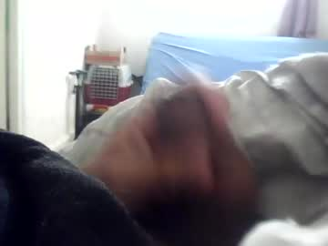 Chaturbate hommeenmanque record blowjob video