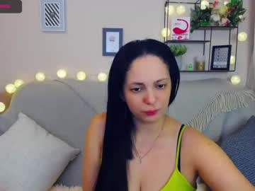 Chaturbate iribabe69 show with cum from Chaturbate.com