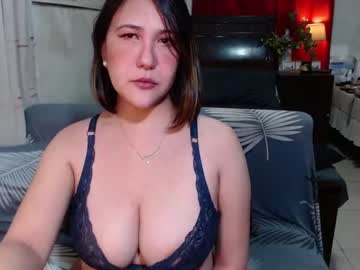 Chaturbate sexyyanna4u video with toys from Chaturbate