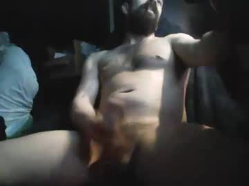 Chaturbate gargamoelle chaturbate private XXX video