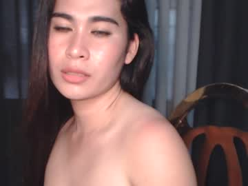 Chaturbate seductive_maria record show with toys from Chaturbate.com
