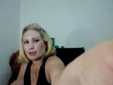 Chaturbate venecia_olsen record public webcam video