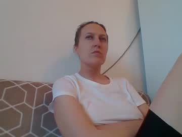 Chaturbate hizersky private sex show from Chaturbate