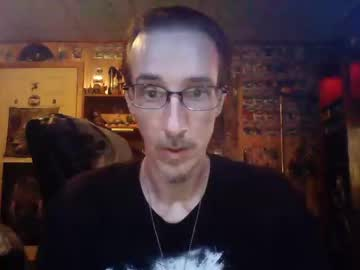 Chaturbate mikey33436 record blowjob video