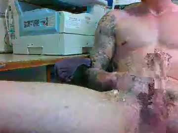 Chaturbate n3v32shy blowjob video from Chaturbate
