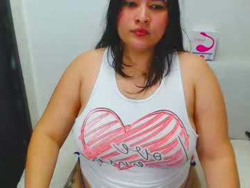 Chaturbate _dianelove record show with toys