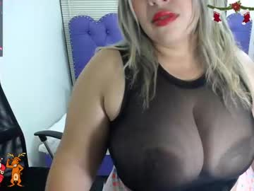 Chaturbate amelia_sweetx chaturbate webcam record