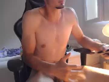 Chaturbate jmg136 chaturbate nude