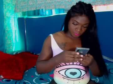 Chaturbate xxluisaahott private webcam from Chaturbate