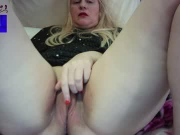 Chaturbate carol__sexy toying record