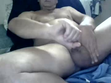 Chaturbate couqi_xxx10 record video with toys from Chaturbate