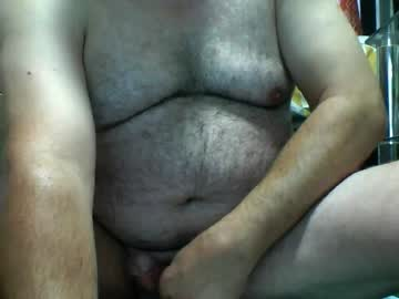 Chaturbate dgdgn record public webcam video from Chaturbate