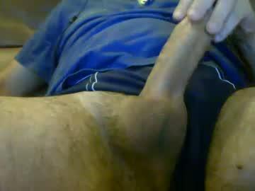 Chaturbate maxpom21 video with dildo