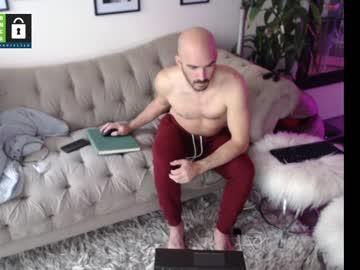 Chaturbate stevdekan chaturbate nude