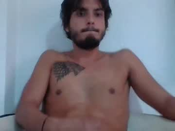 Chaturbate georgel0uis public show from Chaturbate