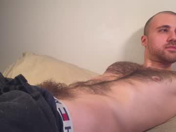 Chaturbate hormonemunster private sex video