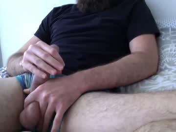 Chaturbate kaiwachi video with dildo