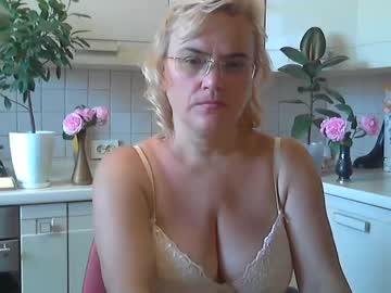 Chaturbate guliadream webcam