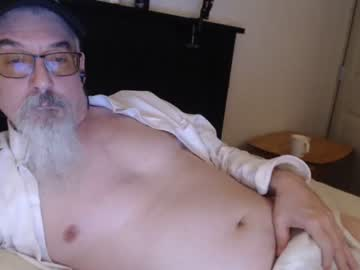 Chaturbate sirbeercan chaturbate nude record