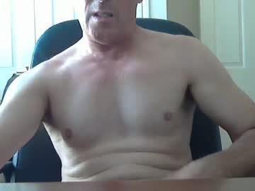 Chaturbate hotchilliforyou chaturbate public webcam